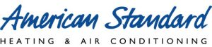 American Standard Furnaces Air Conditioners