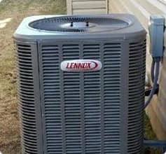 Ottawa Air Conditioners