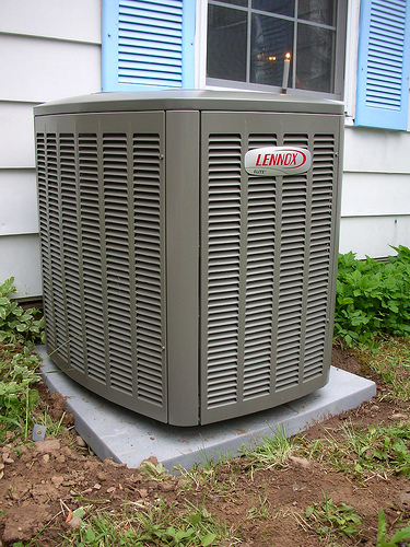 Air Conditioners Companies Ottawa Air Conditioning